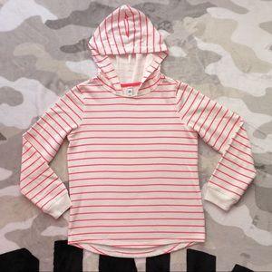 👯♀️$3 IF BUNDLE. Girl hoodie